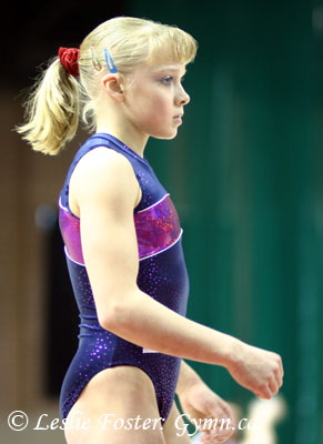 Junior Gymnastics Galleries http://www.viewgoods.com/books/junior-gymnastics.html